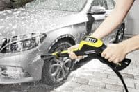 Karcher K5 PowerControl Plus  - Buy Direct from a Center with cashback